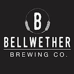 Logo for Bellwether Brewing Co.