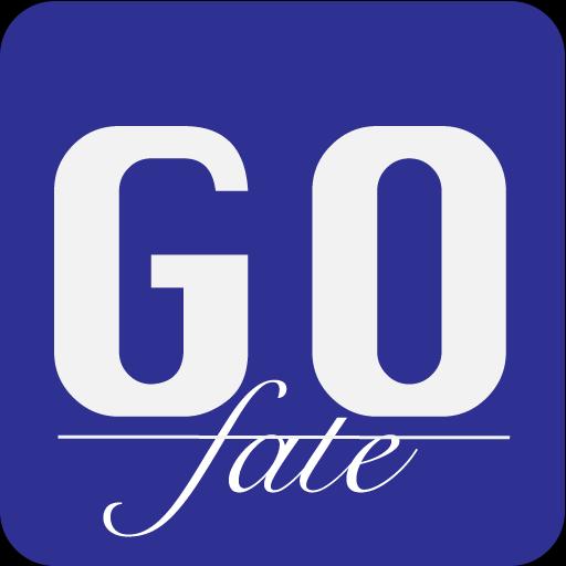 Go fate まとめ 〜攻略・情報まとめブログリーダー〜 娛樂 App LOGO-硬是要APP