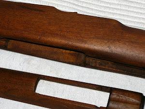 >>>>> restoration de mon Mauser Kar98a <<<<< IMG_2759