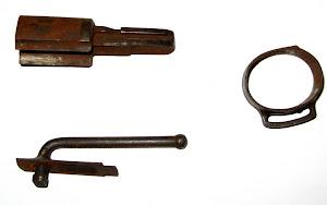 >>>>> restoration de mon Mauser Kar98a <<<<< IMG_2772