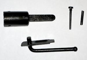 >>>>> restoration de mon Mauser Kar98a <<<<< IMG_2805