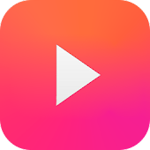 Video Player Pro 2017