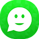 Whats Sticker - Sticker for Messenger | WASticker Download on Windows
