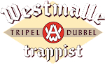 Logo of Westmalle Tripel