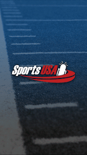 Sports USA Media- screenshot thumbnail