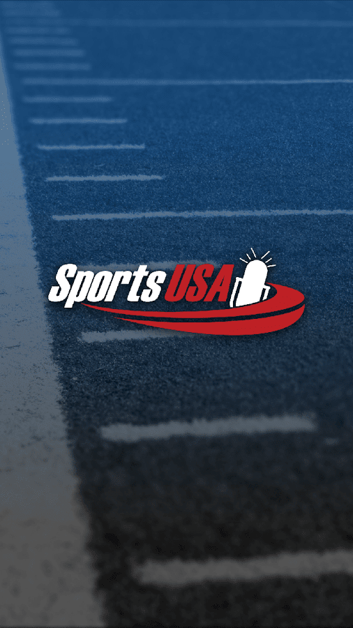 Sports USA Media- screenshot