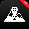 NeverAlone+ icon
