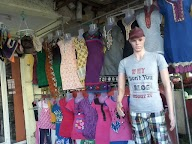 Sai Collections photo 1