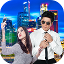 Selfie With Shahrukh Khan : Celebrity Photo Editor APK