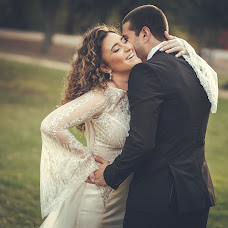 Wedding photographer Yariv Eldad (Yariveldad). Photo of 21.11.2018