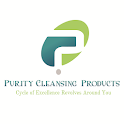 Purity Cleansing  Products icon