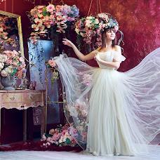 Wedding photographer Anna Korotkova (AnnaKorotkova). Photo of 25.04.2016
