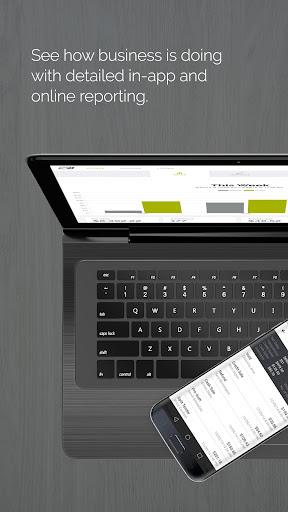 Phone Swipe Merchant Services  screenshots 5