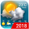 il meteo e news widget