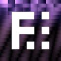 Fractal Bits icon