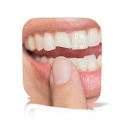 Broken Tooth no Pain Guide icon