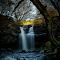 Bowlees Waterfall-9.jpg