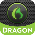 Dragon Remote Microphone icon