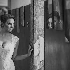 Wedding photographer Egidijus Gedminas (Gedmin). Photo of 27.12.2017