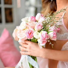 शादी का फोटोग्राफर Anna Timokhina (Avikki)। 06.08.2016 का फोटो