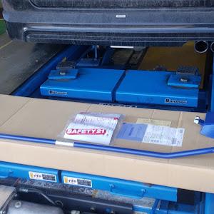 Nボックス JF1 のカスタム事例画像 YAMAKAZUさんの2020年12月26日22:58の投稿