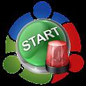 SafetyNet Alarm icon
