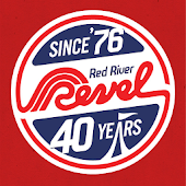 Red River Revel
