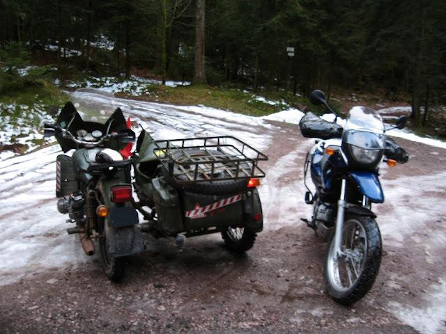Vos plus belles photos de motos - Page 4 IMG_4748