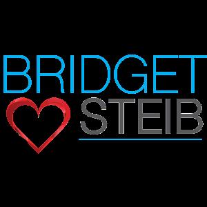 Tải Bridget Steib Ministries APK