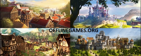Best Ofline Strategy Games For iPhone