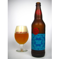 Logo of New Belgium Lips Of Faith - Coconut Curry Hefeweizen