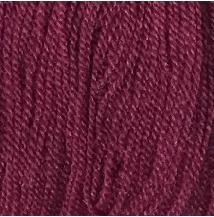 Teetee Elegant Färg 115 Cerise