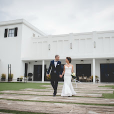 Wedding photographer Yaniv Cohen (yanivcohen). Photo of 26.02.2015