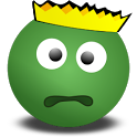 Kings Party icon