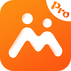 MeetU Pro - Live video callling