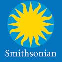 Smithsonian Institution - Logo
