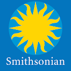 Smithsonian Mobile icon