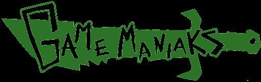 Gamemaniacs