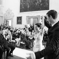 Wedding photographer Luca Pranovi (pranoviwedding). Photo of 03.08.2017