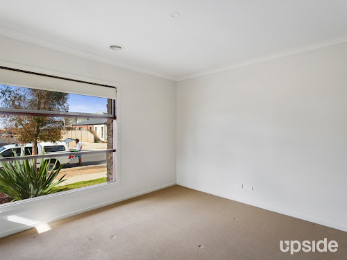 Photo of property at 22 Galactic Street, Mount Duneed 3217