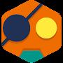 Премиум Orini - Icon Pack временно бесплатно