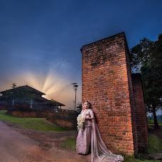 Wedding photographer Buddhika Buddhika (buddhika). Photo of 24.01.2018