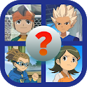 Inazuma Eleven - QUEST & QUIZ icon