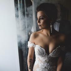 Wedding photographer Evgeniya Antonova (antonova). Photo of 13.05.2017