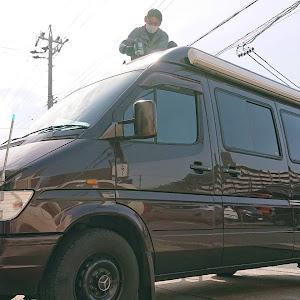 トランスポーターT1Nのカスタム事例画像 さっとさんの2021年03月01日13:55の投稿
