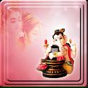 Ganesha HD Wallpapers icon
