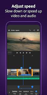 Adobe Premiere Rush v1.5.8.3306 [Full Unlocked] 3