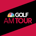 Golf Channel Amateur Tour icon