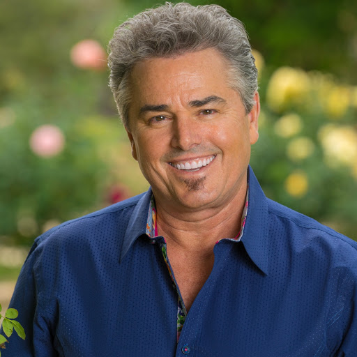 Christopher Knight Home