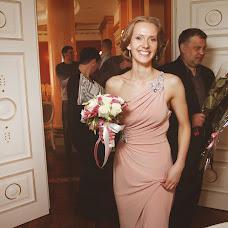 Wedding photographer Artem Griboedov (artemisme). Photo of 30.04.2013